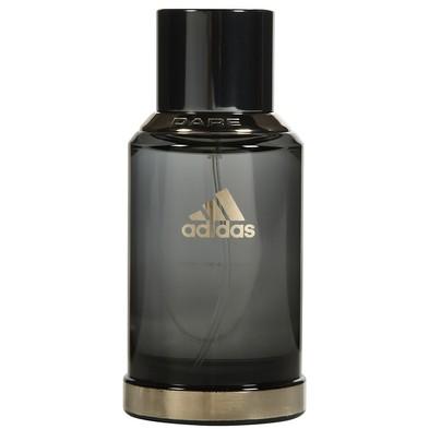 Adidas Dare аромат