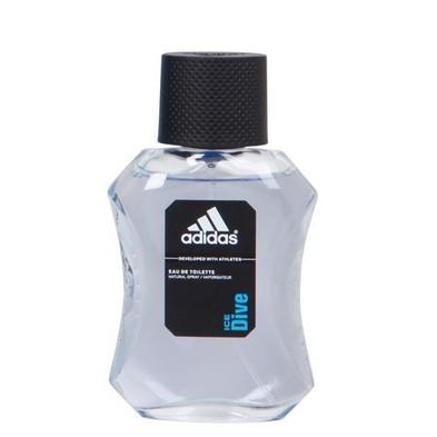 Adidas Ice Dive аромат