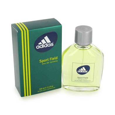 Adidas Sport Field аромат