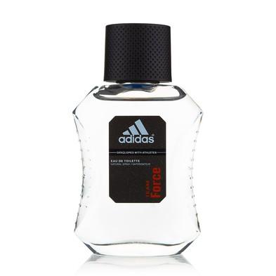 Adidas Team Force аромат