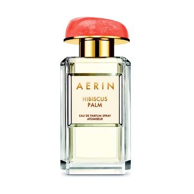 Aerin Hibiscus Palm аромат