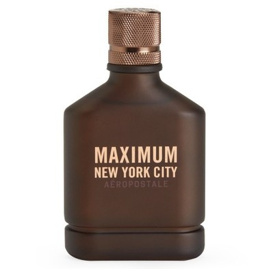 Aeropostale Maximum New York City аромат
