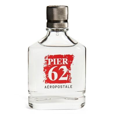 Aeropostale Pier 62 аромат