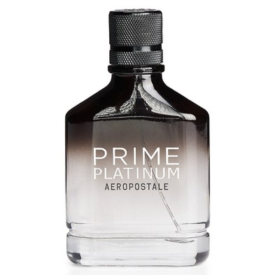 Aeropostale Prime Platinum аромат