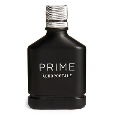 Aeropostale Prime аромат