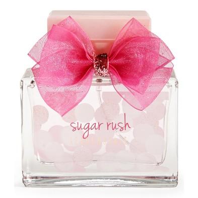 Aeropostale Sugar Rush аромат