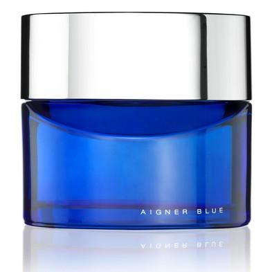 Aigner Blue аромат