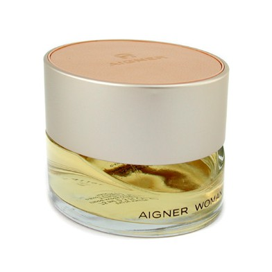 Aigner In Leather Woman аромат