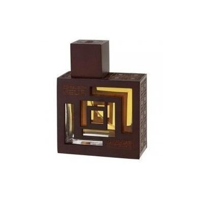 Al Haramain Perfumes Dehnal Oudh Seufi аромат