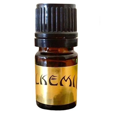 Alkemia Perfumes Carmen 7 аромат