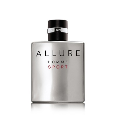 Chanel Allure Homme Sport аромат