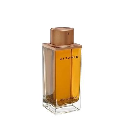 Ted Lapidus Altamir аромат