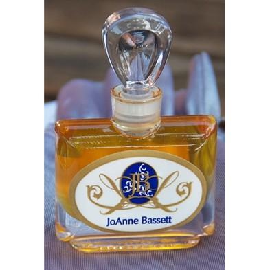 JoAnne Bassett Amazing аромат