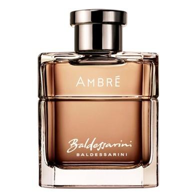 Baldessarini Ambré аромат