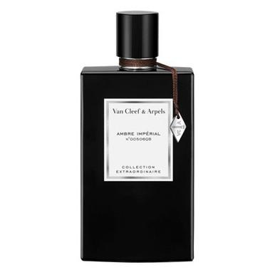 Van Cleef & Arpels Ambre Impérial аромат