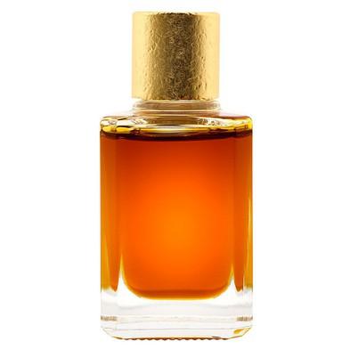 Laura Mercier Ambre Passion Elixir аромат