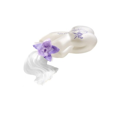 ID Parfums (Isabel Derroisne) Ame Toscane Reflet D'iris аромат