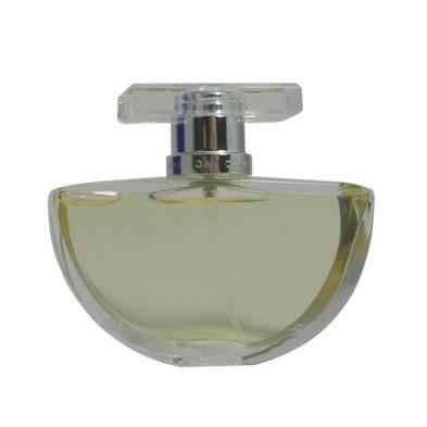 Stetson American Original for Women аромат