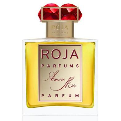 Roja Parfums Amore Mio аромат