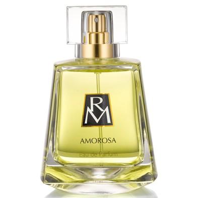 Ruth Mastenbroek Amorosa аромат