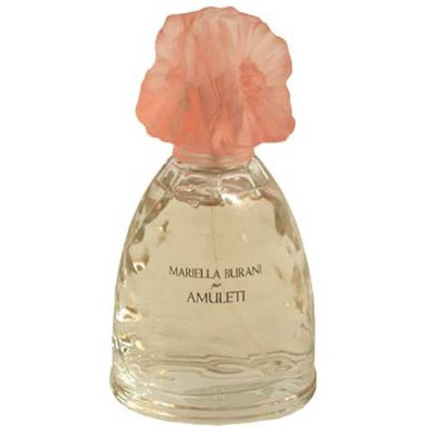 Mariella Burani Amuleti аромат