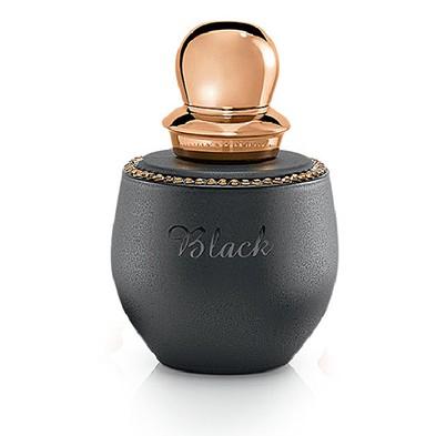 M. Micallef Ananda Black аромат