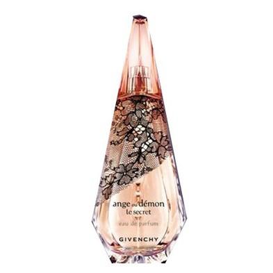 Givenchy Ange Ou Démon Le Secret 10 Years аромат