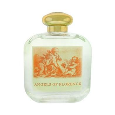 Santa Maria Novella Angels of Florence аромат