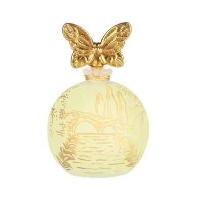 Goutal Ninféo Mio Boule Papillon аромат