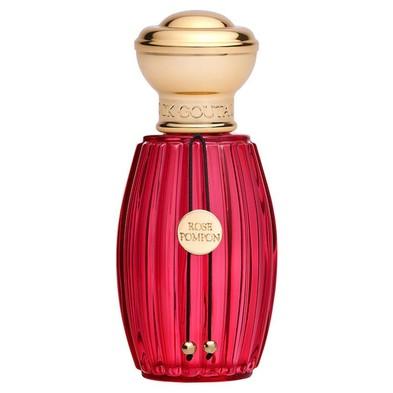 Goutal Rose Pompon Eau De Parfum аромат