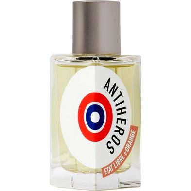 Etat Libre d`Orange Antihéros / Anti-hero аромат