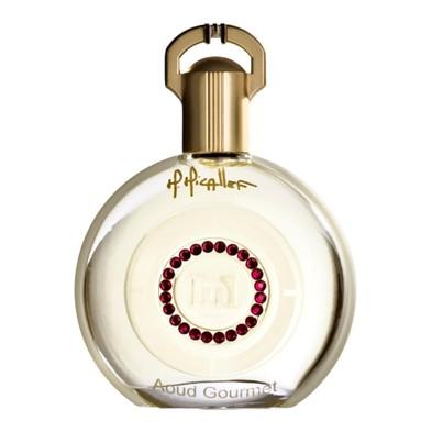 M. Micallef Aoud Gourmet аромат
