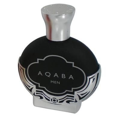 Aqaba Men аромат