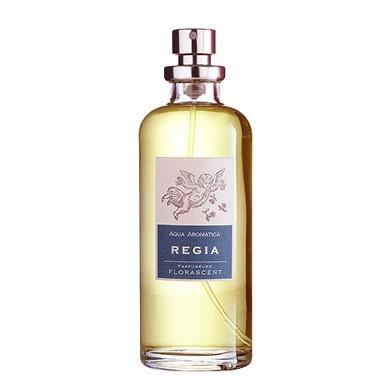 Florascent Aqua Aromatica Regia аромат