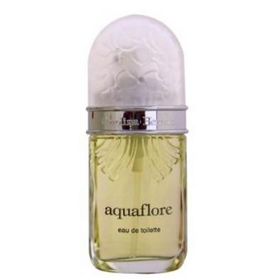Carolina Herrera Aquaflore аромат