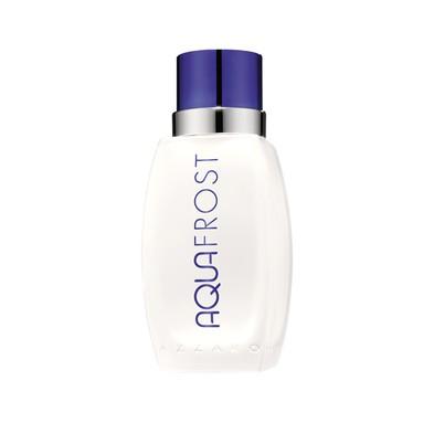 Azzaro Aquafrost аромат