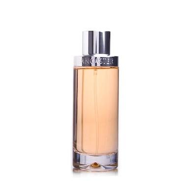 Lancaster Aquasun аромат