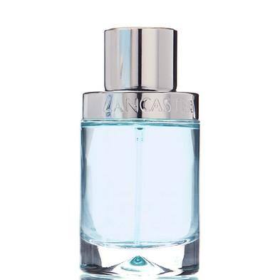 Lancaster Aquazur аромат