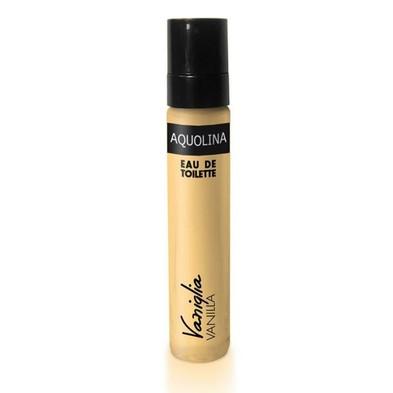 Aquolina Vanilla аромат