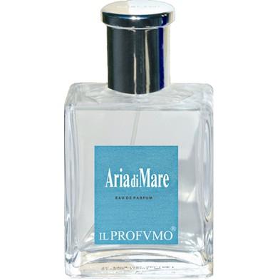 Il Profvmo Aria Di Mare аромат