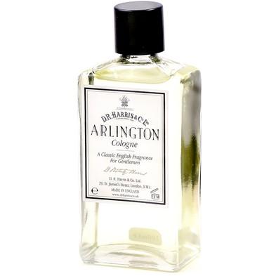 D.R.Harris Arlington Cologne аромат