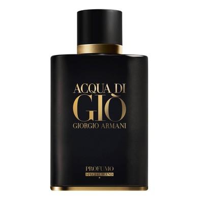 Armani Acqua Di Gio Profumo Special Blend аромат