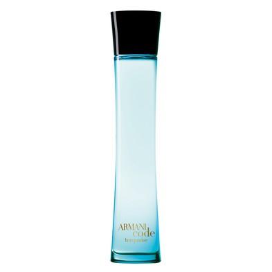 Armani Code Turquoise аромат