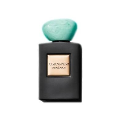 Armani Iris Céladon аромат