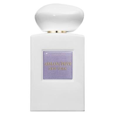 Armani Privé New York аромат