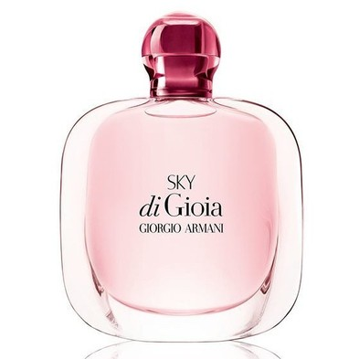 Armani Sky Di Gioia аромат