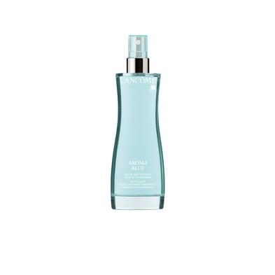 Lancome Aroma Blue аромат