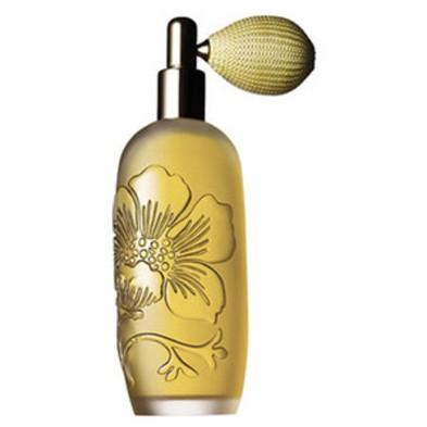 Clinique Aromatics Elixir Sheer Velvet Philtre Sensuel аромат