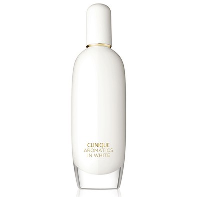 Clinique Aromatics in White аромат