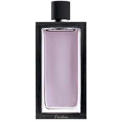 Guerlain Arsène Lupin Dandy Eau De Parfum аромат